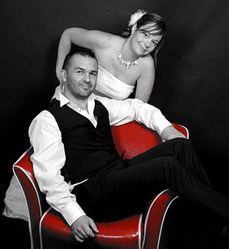 mariage-nb